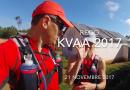 Reco KVAA 2017