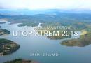 Reco Balisage Utop Xtrem 2018
